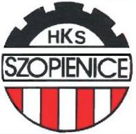 uks_szopienice
