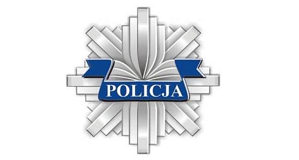 policja-logo2