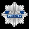 policja_logo_19