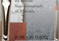 Wróbel-2014-2-plakat-na-wystawę-strona