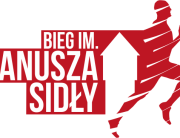 logo_bieg_wybrane_bez_tla