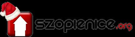 Szopienice.ORG – Pozytywna strona Katowic