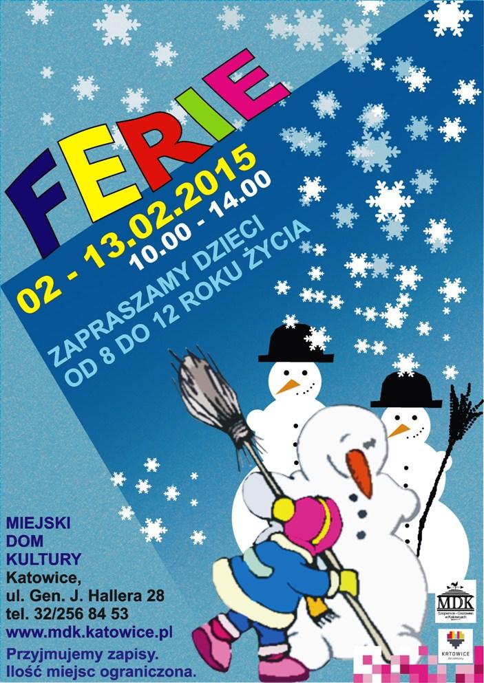 Ferie-2015-plakat