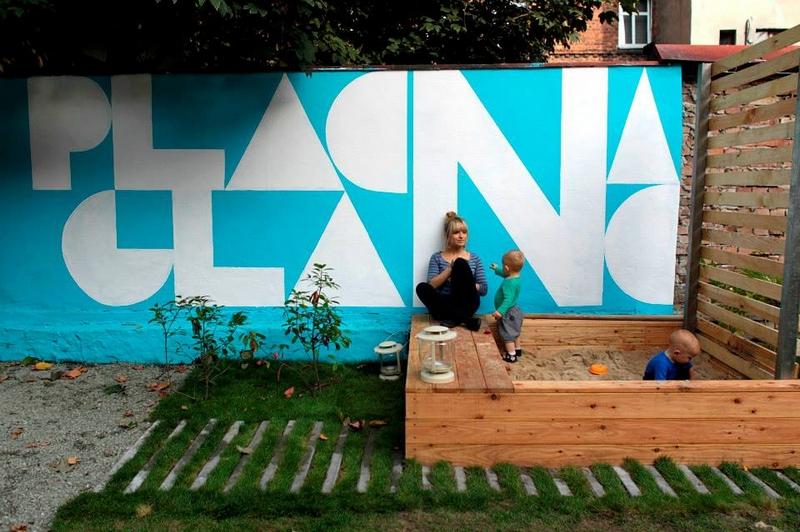 PLAC NA GLANC 2015