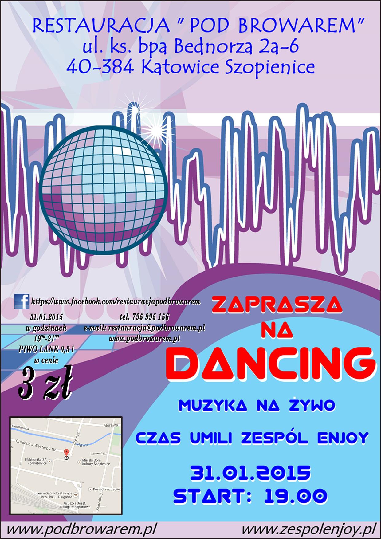 urlotka-zaproszenie-na-dancing-styczen