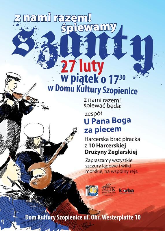 szanty-1