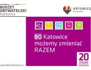 BO_Katowice_str06