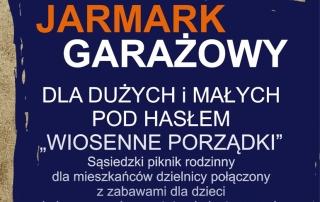 2015.05.22-Jarmark-garażowy