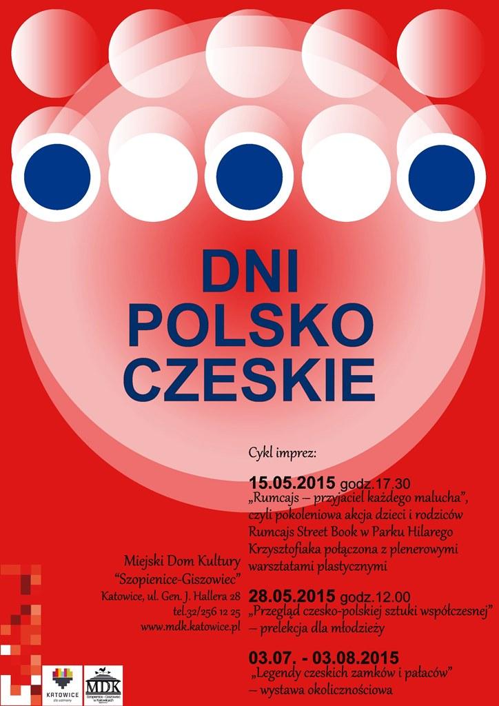 Dni-Polsko-Czeskie-2015-plakat-Kopia