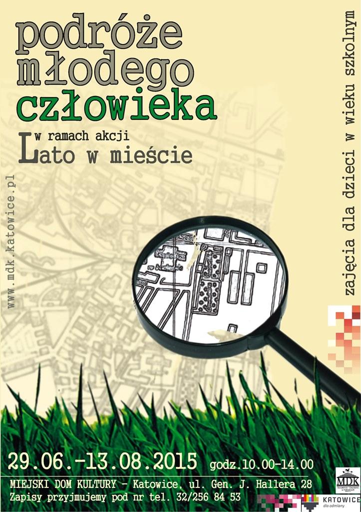 Lato-w-mieście-2015-plakat-Kopia