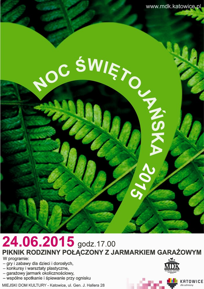 Noc-Świętojańska-2015-plakat