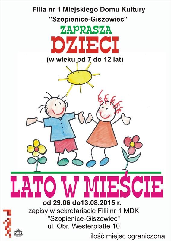 plakat-lwm-strona