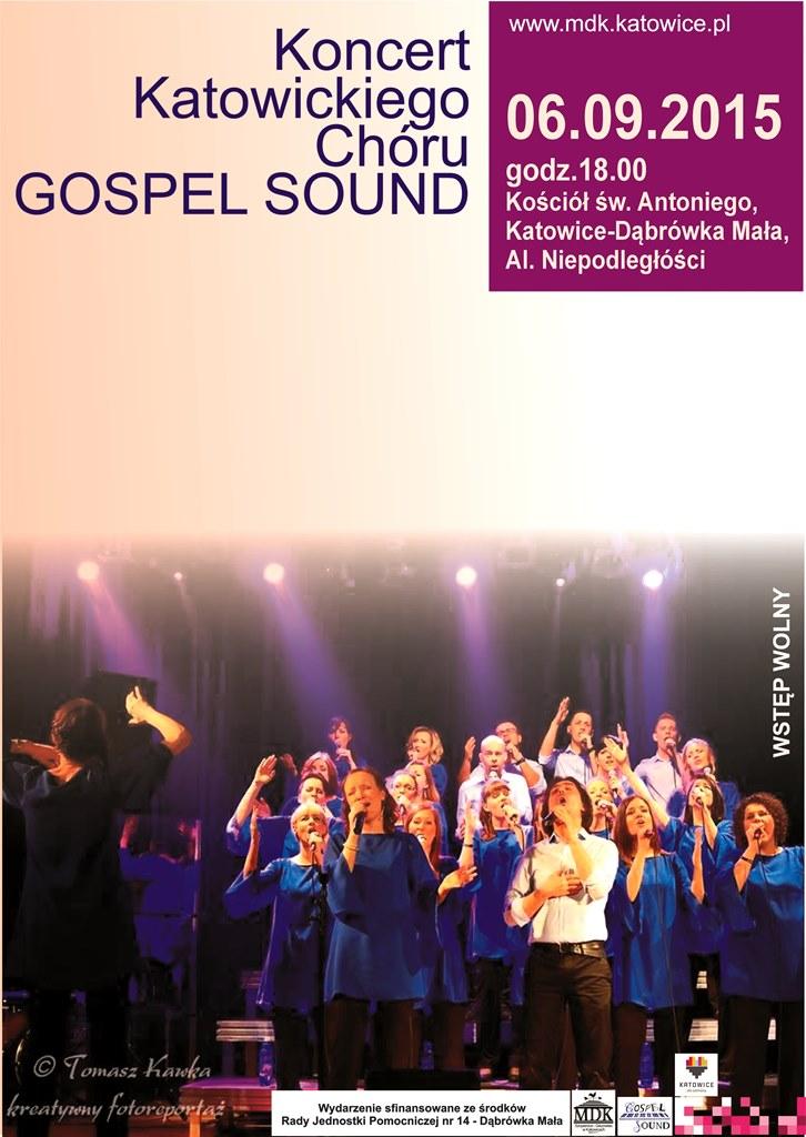 Gospel-Sound-2015-plakat