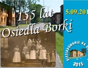 borki2