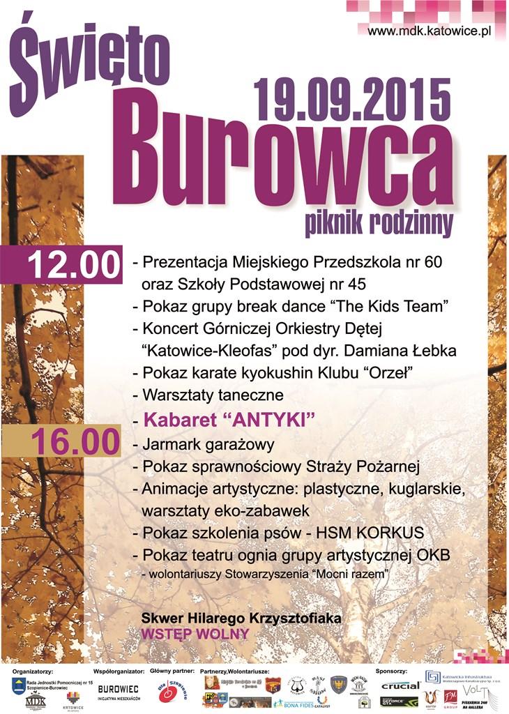 Święto-Burowca-2015
