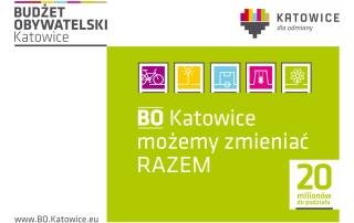 BO_Katowice_str10