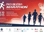 PKO Silesia Marathon - 1000x625