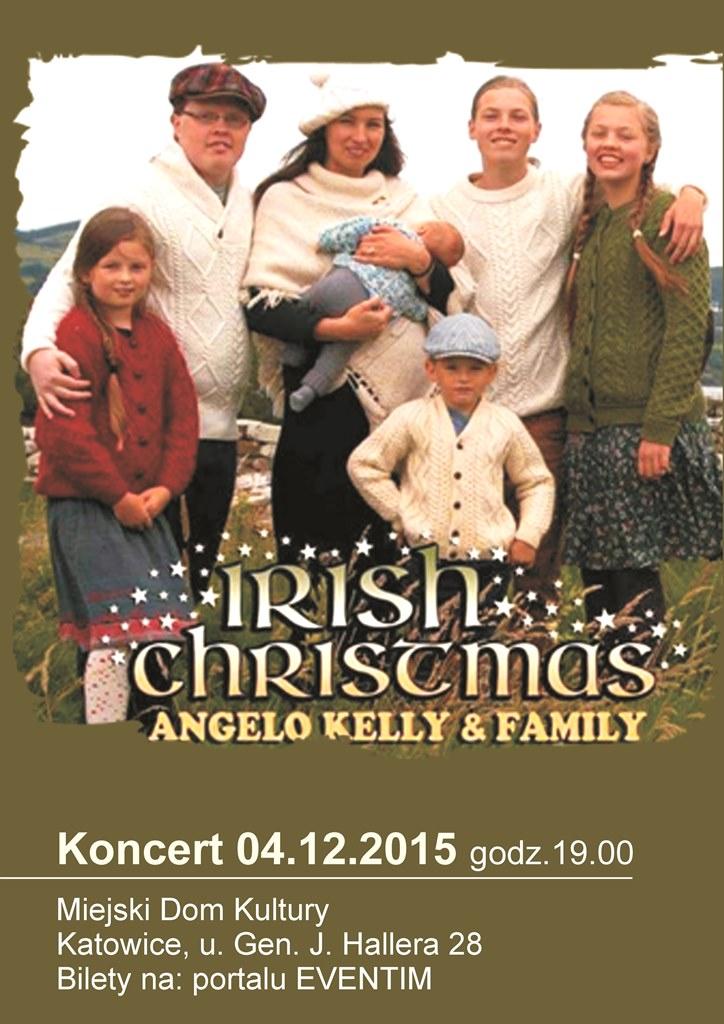 Angelo-Kelly-2015-plakat-A3-Kopia