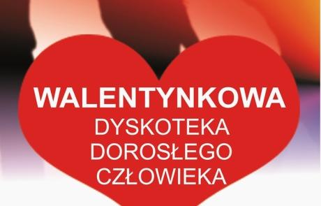 Dyskoteka-po-40-tce-Walentynkowa-Dyskoteka-2016-Kopia