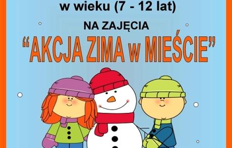 akcja-zima-strona