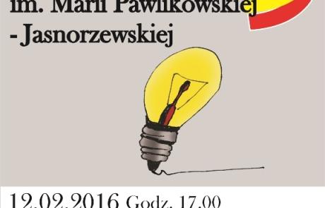 plakat-2016-pawlikowska-strona