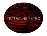 theater-g5566bi