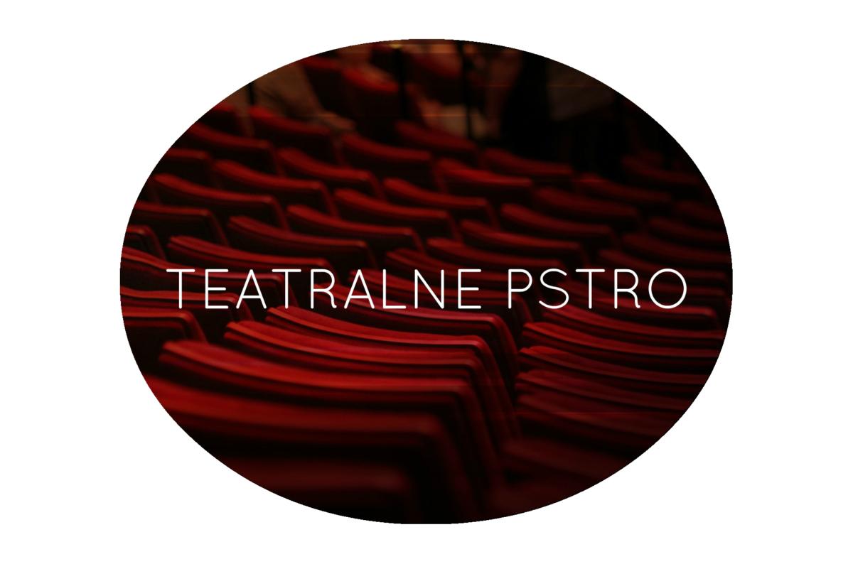 Zapraszamy do udziału w teatralnym projekcie pt. PSTRO!
