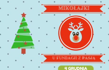 mikolajki-1