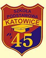 logosp45m