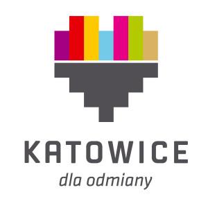 Katowice-Logo-pion-kolor