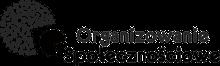 organizowanie-logo-220