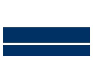 KZKGOP_01