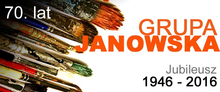 SLIDER-Grupa-Joanowska-70_edited-2